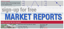 Free Market Reports